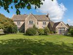 Thumbnail for sale in Lapdown Lane, Tormarton, Badminton, South Gloucestershire