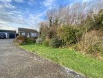 Thumbnail for sale in Sevenoaks Road, Eastbourne, East Sussex