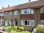Thumbnail to rent in St. Tewdrics Road, Bulwark, Chepstow