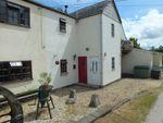 Thumbnail for sale in Hawkeridge Mill, Mill Lane, Westbury, Wiltshire