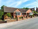 Thumbnail to rent in Hancombe Road, Little Sandhurst, Berkshire