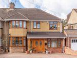 Thumbnail to rent in Stratton Gardens, Luton