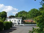 Thumbnail for sale in Vines Lane, Worcestershire: Droitwich