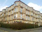 Property history Meadowpark Street, Dennistoun, Glasgow G31
