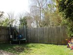 Thumbnail for sale in Murley Road, Winton, Bournemouth