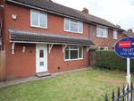 Thumbnail to rent in Sussex Drive, Kidsgrove, Stoke-On-Trent