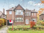 Thumbnail to rent in Woodlands Road, Handforth, Wilmslow, Cheshire