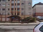 Thumbnail to rent in 5 Elmvale Row, Glasgow