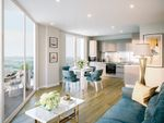 Thumbnail to rent in Brook House, Brixton Hill