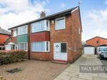 Thumbnail for sale in Bury Road, Radcliffe