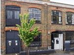 Thumbnail to rent in Darnley Road, London