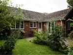 Thumbnail to rent in Oxburgh Close, Leverington