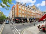 Thumbnail to rent in Picton Place, Mayfair, Marylebone High Street, Grosvenor Square