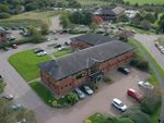 Thumbnail to rent in Gadbrook Park, Northwich, Cheshire