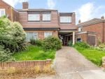 Thumbnail for sale in Forth Road, Upminster