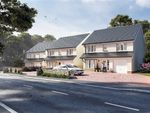 Thumbnail for sale in Coalbrook Road, Grovesend, Swansea, Swansea