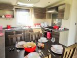 Thumbnail to rent in St. Johns Drive, Porthcawl