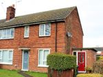 Thumbnail to rent in Dymock Place, Penley, Wrexham