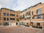 Thumbnail to rent in 1 Times Court, Retreat Road, Richmond