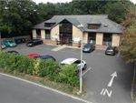 Thumbnail to rent in Warwick House, South Suite - First Floor, Beacon Bottom, Park Gate, Southampton, Hampshire