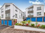 Thumbnail to rent in Belle Vue Road, Paignton