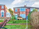 Thumbnail for sale in Droppingwell Road, Rotherham