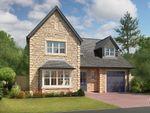 "Thumbnail to rent in ""Taunton"" at Houghton Road, Houghton, Carlisle"