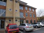 Thumbnail to rent in Akula House, Cromwell Office Park, York Road, Wetherby, West Yorkshire