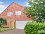 Thumbnail for sale in The Lawns, Collingham, Newark