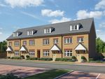 "Thumbnail for sale in ""Grantham Mid"" at Roman Way, Rochester"