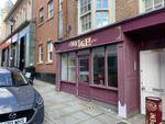 Thumbnail to rent in 4, Finkle Street, Stockton-On-Tees