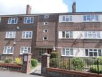 Thumbnail to rent in Wardle Close, Stretford, Manchester