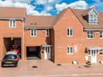 Thumbnail for sale in Bell Courtyard, Rushden