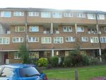 Thumbnail to rent in Woodville, Kidbrooke / Blackheath