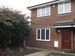 Thumbnail to rent in Buckingham Street, Chorley