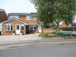 Thumbnail to rent in Woodrow Crescent, Solihull