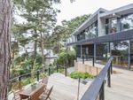 Thumbnail for sale in Over Links Drive, Lower Parkstone, Poole, Dorset