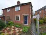 Thumbnail to rent in Portley Road, Dawley, Telford