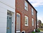 Thumbnail for sale in Abinger Place, Lewes, East Sussex