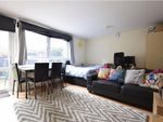 Thumbnail to rent in Wolsey Court, 41 Westbridge Road, London