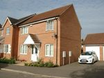 Thumbnail to rent in Spilsby Meadows, Spilsby, Lincolnshire