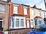 Thumbnail for sale in Moorlands Road, Fishponds