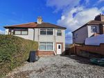 Thumbnail for sale in Brynford Road, Holywell, Flintshire