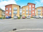Thumbnail for sale in Oldham Rise, Medbourne, Milton Keynes