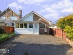 Thumbnail for sale in Charles Crescent, Taunton, Somerset