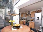 Thumbnail to rent in Green Lanes, Stoke Newington