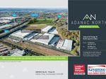 Thumbnail to rent in Phase III, Adanac North, Adanac Drive, Nursling, Southampton