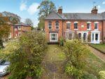 Thumbnail to rent in Milton Road, Wokingham, Berkshire