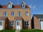 Thumbnail for sale in Corporal Roberts Close, Hemlington, Middlesbrough