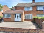 Thumbnail for sale in Bracknell Road, Camberley, Surrey